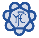 Berkshire Young Farmers' Club